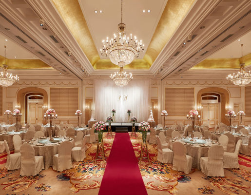 Park-Hyatt-Saigon-P322-Ballroom-Wedding.gallery-2-3-item-panel.jpg